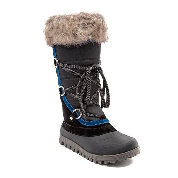Baretraps Yardley Women's Boots Black