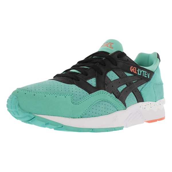 Asics Gel - Lyte V Running Men's Shoes