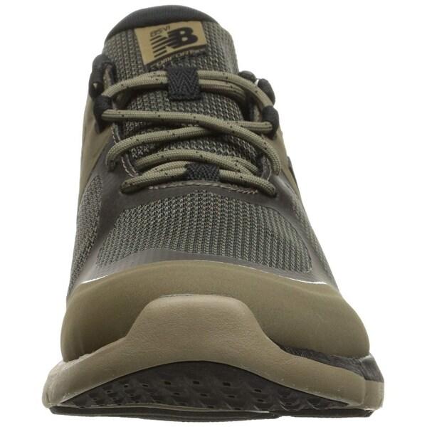 85v1 Neutral Cushioning Walking Shoe