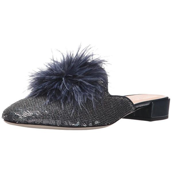 Kate Spade New York Women's Gala Slip-on Loafer