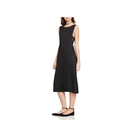 9a844a769b BCBGeneration Dresses | Find Great Women's Clothing Deals Shopping ...