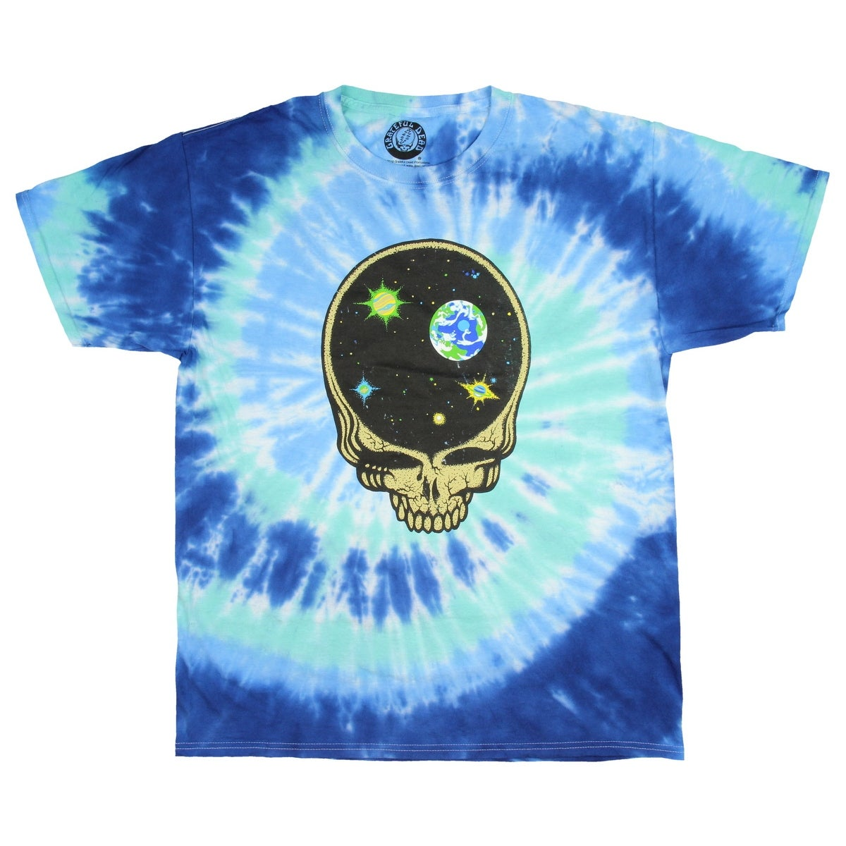 3803a289 Mens Grateful Dead Tie Dye Shirts – EDGE Engineering and Consulting ...