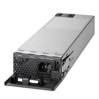 Cisco Pwr-C1-350Wac= 350W Ac Power Supply Spare