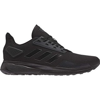 the latest d202a 1a161 Size 13 Adidas Mens Shoes  Find Great Shoes Deals Shopping at Overstock