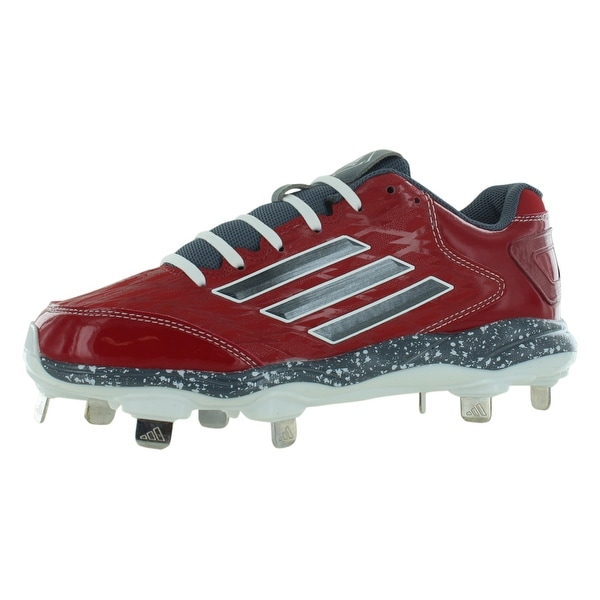 Adidas Power Alley 2 Sft Football Women's Shoes - 8.5 b(m) us