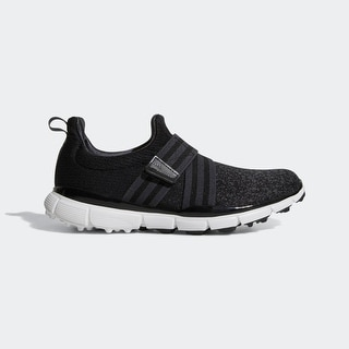 Link to New Adidas Women's Climacool Knit Golf Shoes Core Black/Grey/Core Black F33548 Similar Items in Golf Shoes