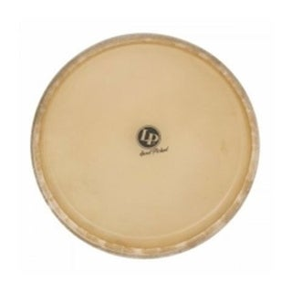 Latin Percussion LP265CE Evans Synthethic Head Tumba X Series