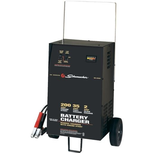 Battery Charger Parts As Well Schumacher Battery Charger Wiring
