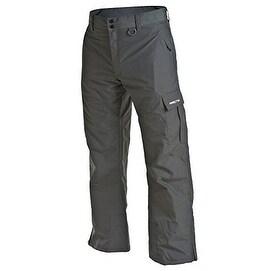 Arctix Men's Premium Snowboard Cargo Pants
