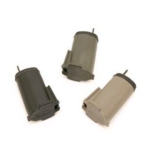 Magpul MIAD AA/AAA Battery Grip Core