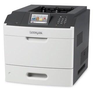 Lexmark 40Gc100 Mono Single Function Laser Printer