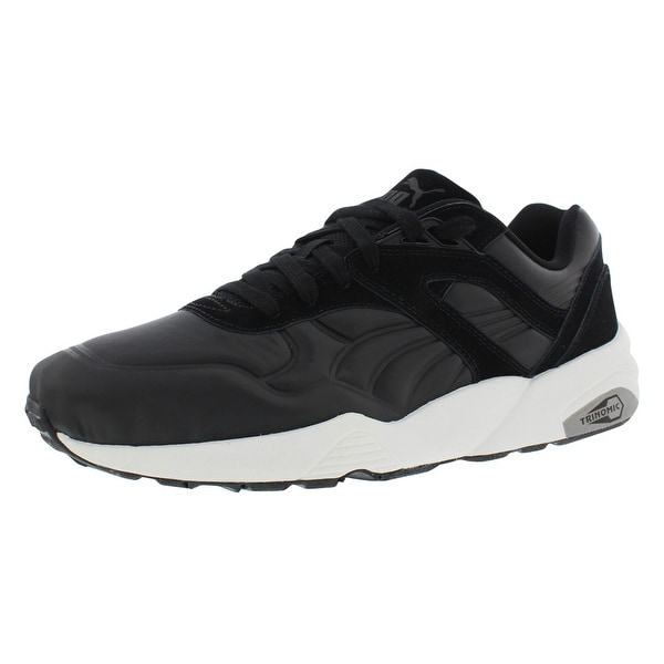 Puma R698 Matt & Shine Men's Shoes