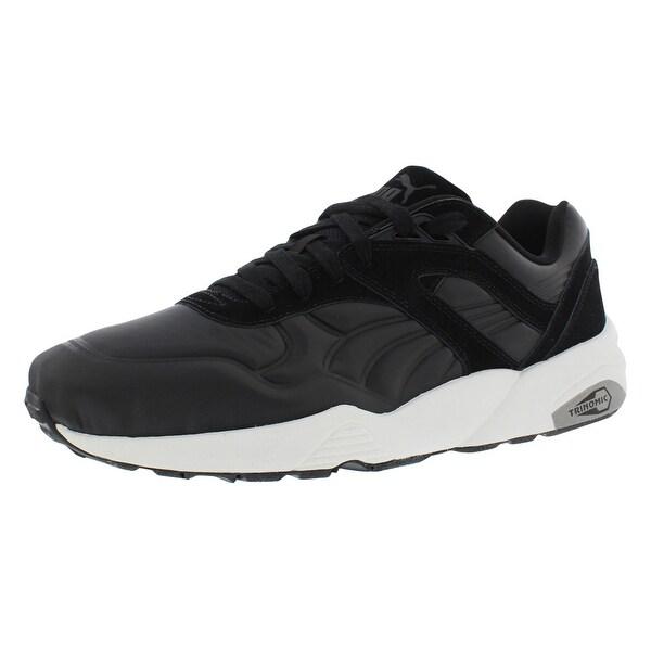 boutique boutique boutique puma r698 matt & shine des chaussures d'hommes - sur la vente - - 21949666 89a077