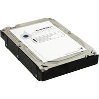 Axion AXHD1TB7235S26E Axiom 1 TB 3.5  Inch Internal Hard Drive - SAS - 7200 - 64 MB Buffer