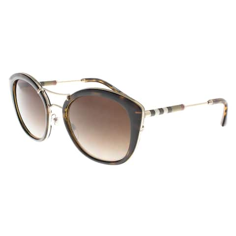 e36d26572ef8 Burberry Sunglasses   Shop our Best Clothing & Shoes Deals Online at ...