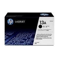PRINTER SUPPLIES Q2613A Hewlett Packard Toner Cartridge - Black