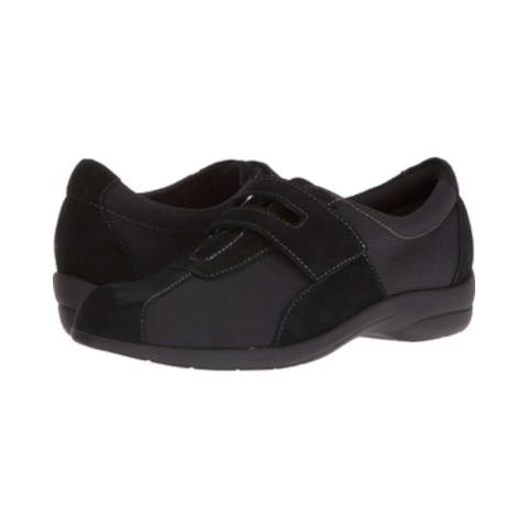 Munro Womens Joliet Leather Low Top Fashion Sneakers