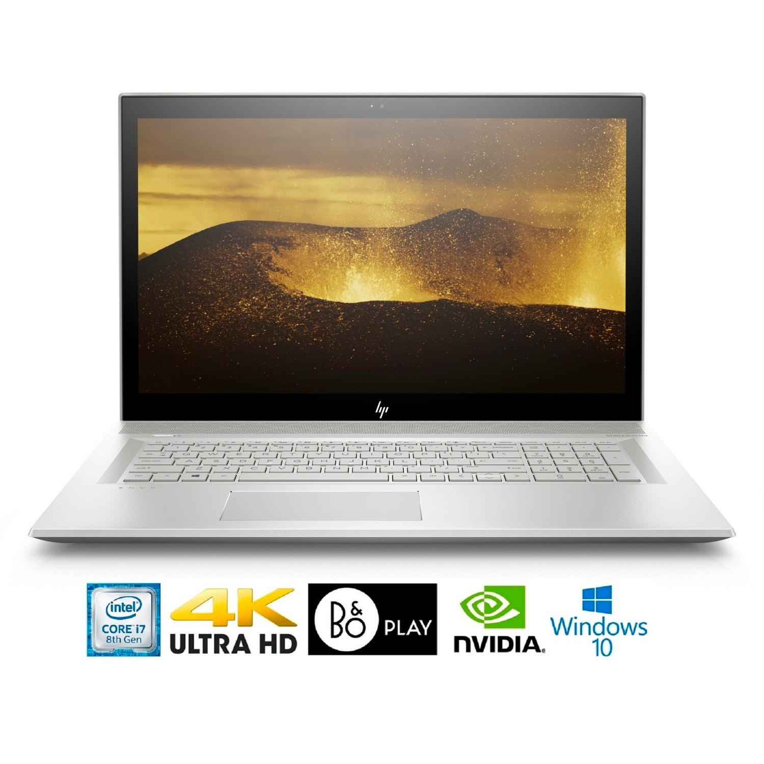 Shop HP Electronics | Discover our Best Deals at Overstock