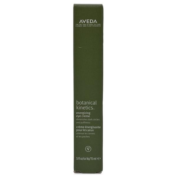 Aveda Botanical Kinetics Energizing Eye Creme 0.5 fl oz