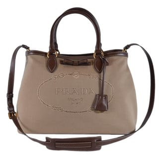 a4e436aedac9 Messenger Prada Designer Handbags | Find Great Designer Store Deals ...