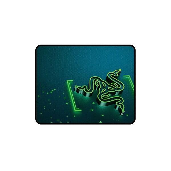 Razer - Gaming - Rz02-01910500-R3m1