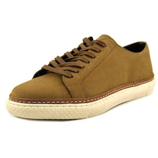 Crevo Palomino Men Leather Fashion Sneakers