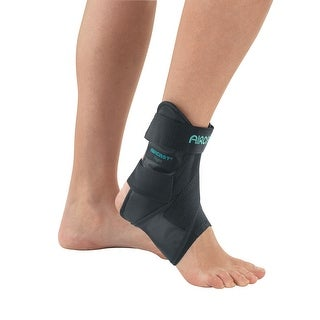 AirSport Ankle Brace Large M 11 5 13 Right