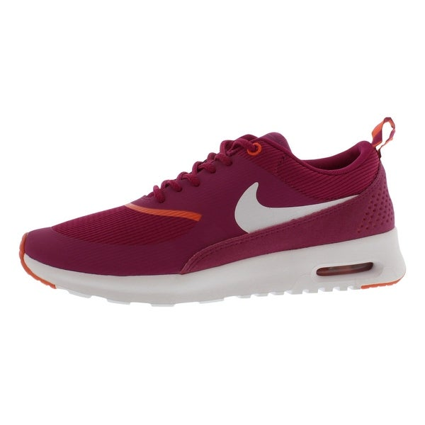 Nike Air Max Thea Running Women's Shoes - 11 d(m) us