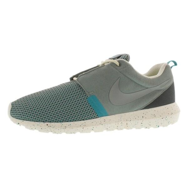 Nike Roshe One Nm Br Men's Shoes