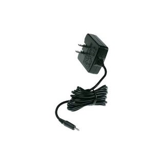 OEM Kyocera Travel Charger for Kyocera 2135, QCP-2008, 2035, KOI, K454 (Black) -