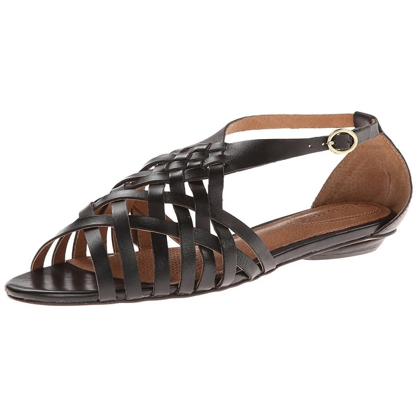 Corso Como Women's Everly Dress Sandal - 6.5