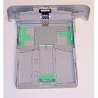 OEM Brother Paper Cassette Tray Specifically For MFC7460DN, MFC-7460DN, DCP7065DN, DCP-7065DN, MFC7360N, MFC-7360N - N/A