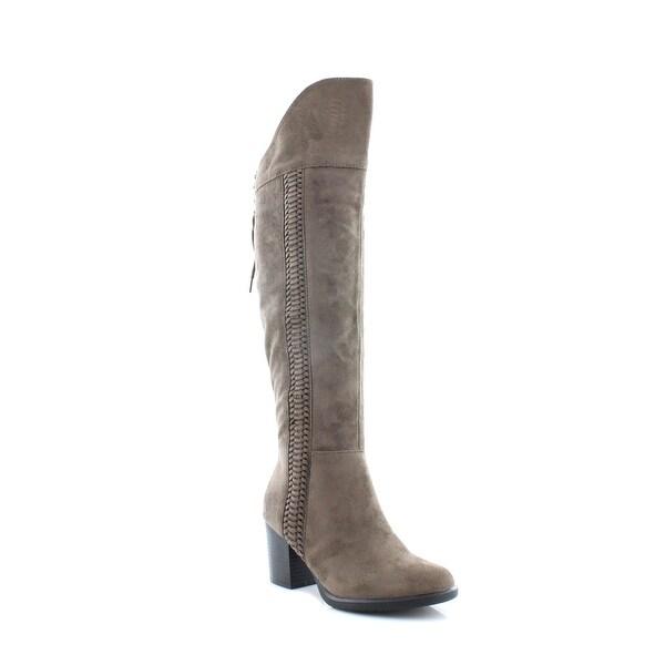 American Rag Leonna Women's Boots Truffle