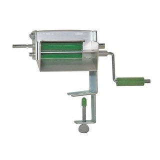 Lee 600-R Pea & Bean Sheller, Steel With Tough Nylon Gears
