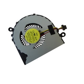 New Dell Chromebook 11 Laptop Cpu Cooling Fan M46X2