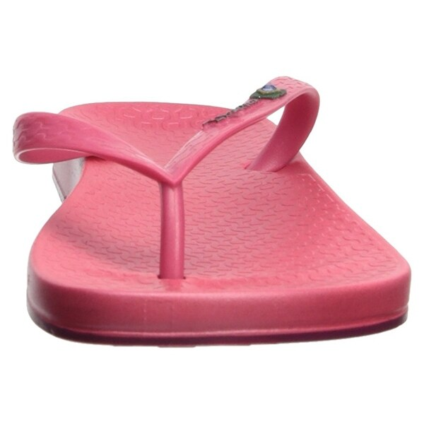 Ipanema Ladies Flip Flops