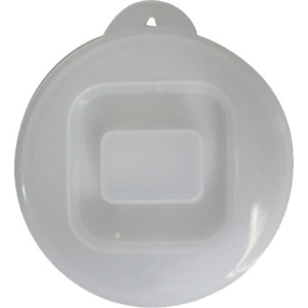 Plastic Cover For Mini Washing Cup