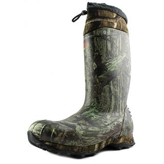 Bogs Blaze Extreme Men  Round Toe Synthetic Multi Color Hunting Boot