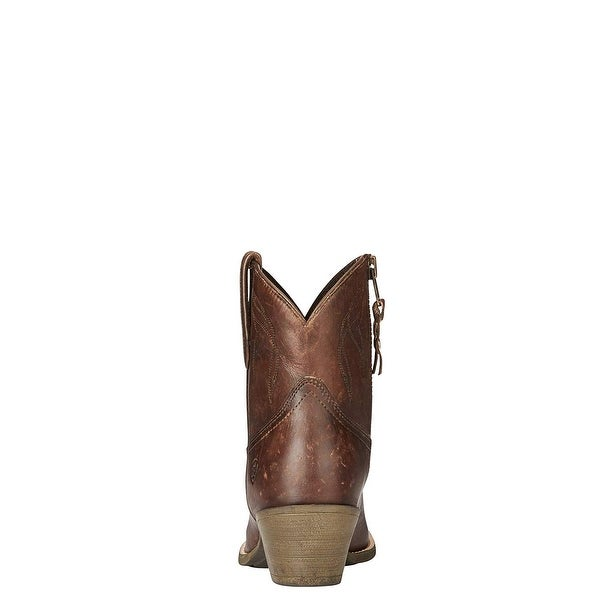 ARIAT Womens Western Boot