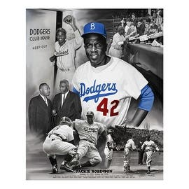 shop jackie robinson home goods discover our best deals at