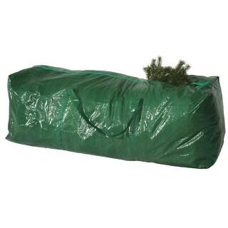 """XLarge Tree Storage Bag 56x14x29"""""""