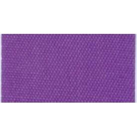 "Purple - Seamaid Ribbon 1-5/16""X21'"