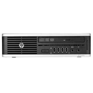 Refurbished HP Elite 8200 USFF Desktop PC Desktop PC
