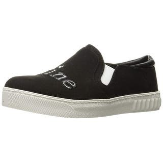 c2c2ac22a Buy Circus by Sam Edelman Women s Athletic Shoes Online at Overstock ...