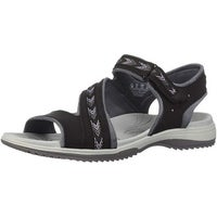 eee70d6fe2ac Shop Dr. Scholl s Shoes Men s Basin Slide Sandal - Free Shipping On ...