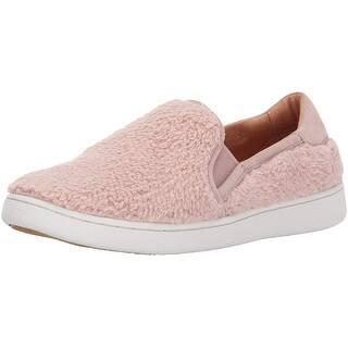 ab2da41a423 Brown UGG Women s Shoes