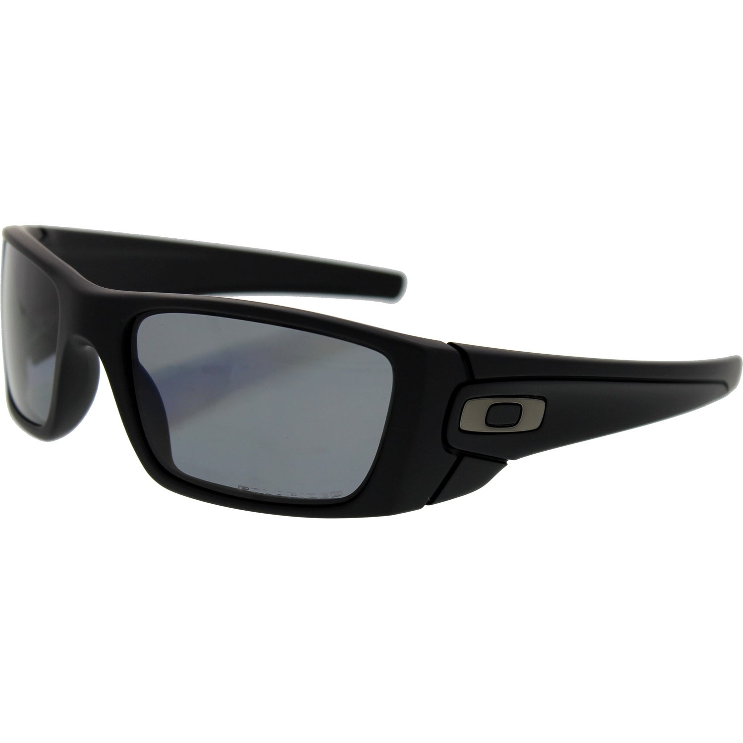 Sunglasses | Shop our Best Clothing & Shoes Deals Online at Overstock.com