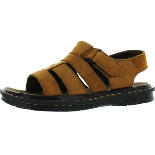 J's Awake Diego-05 Mens New Hot Fashion Casual Comfort Sandals (More options available)