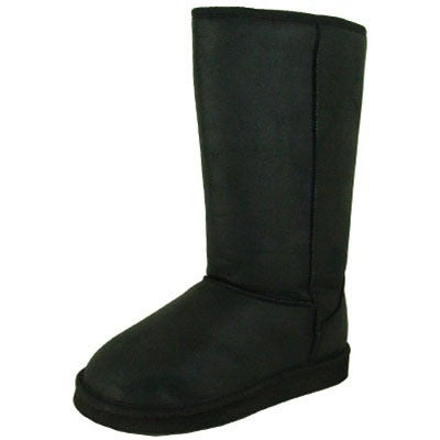 Qupid Women's Oakley-144 Boots