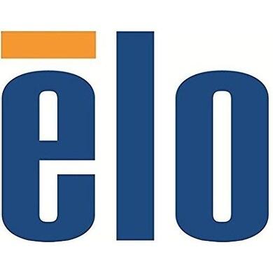 Elo- Accessories - E275050